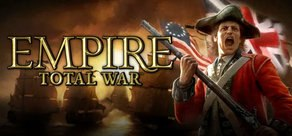 Кавалерия в Empire Total War