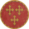 Lombards_flag.png