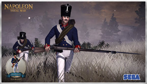 napoleon total war elite
