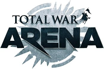 Total War: ARENA - видео Битва изнутри