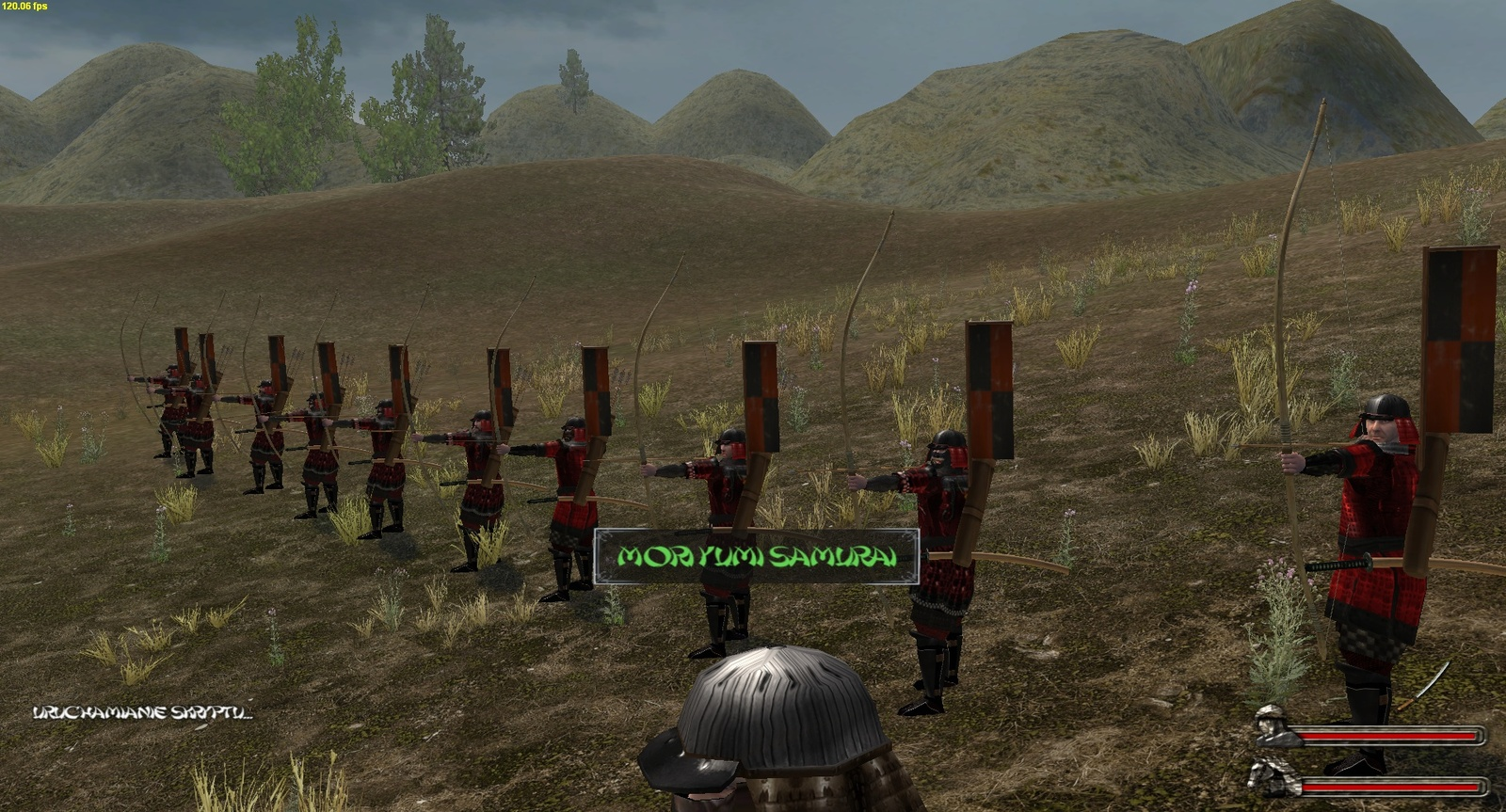 Mount and blade warband sex mods sex comics