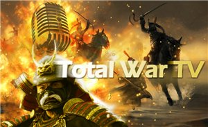 Школа Total War: Shogun 2 - эпизод 5