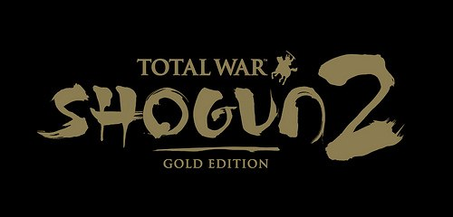 Total War: SHOGUN 2 Gold Edition выйдет в марте